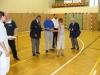 Národní soutěž 2011 - Hodonín